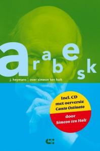 Arabesk