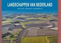 Landschappen van Nederland
