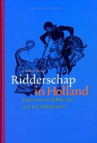Ridderschap in Holland