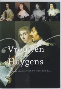 Vrouwen rondom Huygens