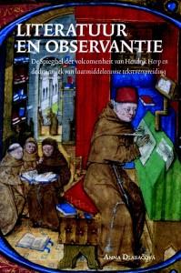 Literatuur en observantie