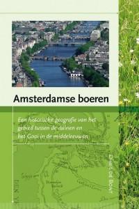 Amsterdamse boeren