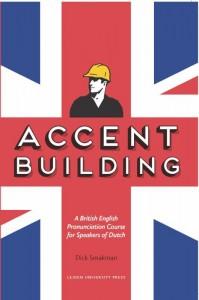 Accent Building