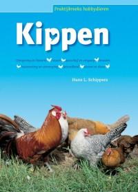 Praktijkreeks hobbydieren Kippen