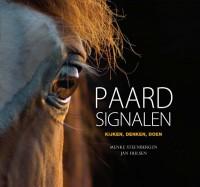 Paardsignalen