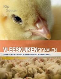Vleeskuikensignalen