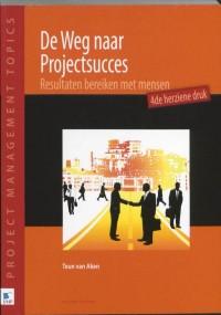 Project management topics De weg naar projectsucces