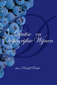 Duitse en Oostenrijkse wijnen