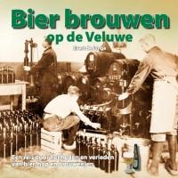 Schaffelaarreeks Bier brouwen op de Veluwe
