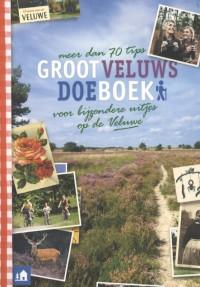 Groot Veluws doeboek