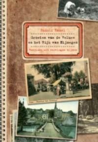 Groeten van de Veluwe en het Rijk van Nijmegen