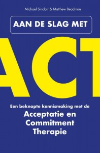 Aan de slag met ACT