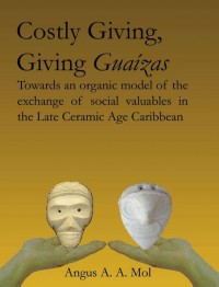 Costly Giving, Giving Guaizas