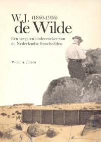 W.J. de Wilde (1860-1936)