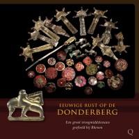 Eeuwige rust op de Donderberg