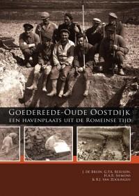 Goedereede-Oude Oostdijk