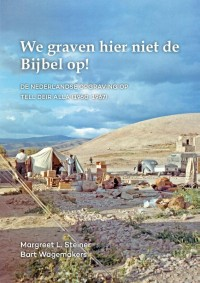 We graven hier niet de Bijbel op!
