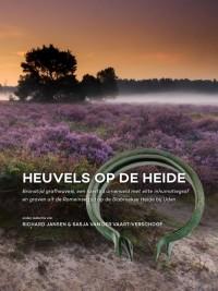 Heuvels op de Heide