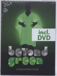Beyond Green Nederlandse editie