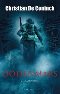 Dodenmars