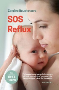 S.O.S. Reflux