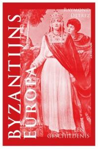 Byzantijns Europa