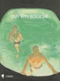 Guy van Bossche