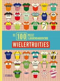 De 100 meest legendarische wieleruitjes
