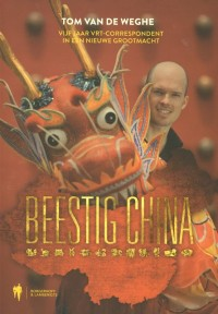 Beestig China