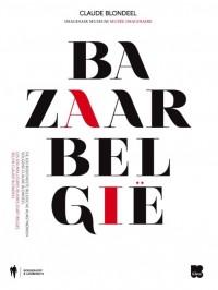 Bazaar Belg(i)e