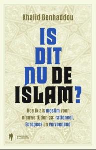 Is dit nu de Islam ?