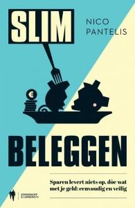 Slim Beleggen