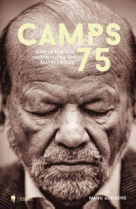 Camps 75