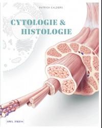 Cytologie en histologie