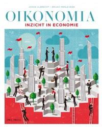 Oikonomia - Inzicht in economie