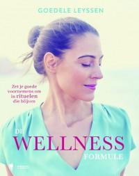 De Wellness Formule