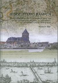 Middeleeuws kampen