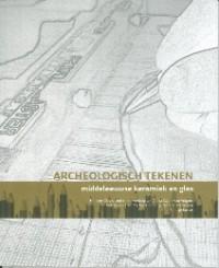 Archeologisch tekenen