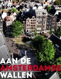 Aan de Amsterdamse Wallen