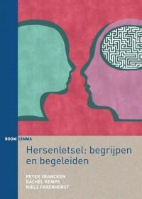 Hersenletsel: begrijpen en begeleiden