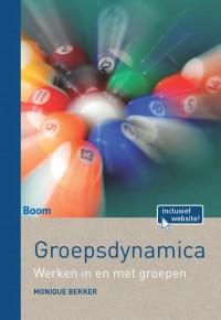Groepsdynamica / Werken in en met groepen