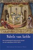 |Amsterdamse Gouden Eeuwreeks Fabels van liefde