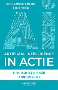 Artificial Intelligence in actie