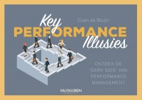 Key Performance Illusies