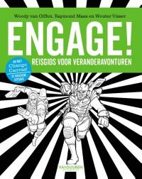 Engage! (herziene editie)