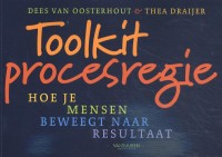 Toolkit procesregie