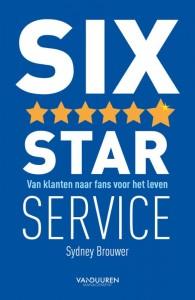 Six Star Service