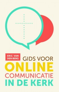 Gids voor online communicatie in de kerk