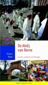 De Abdij van Berne en haar omgeving