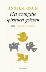 Het evangelie spiritueel gelezen